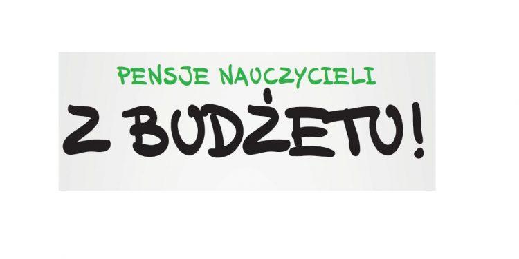 Pensje-z-budżetu-na-www-750x375