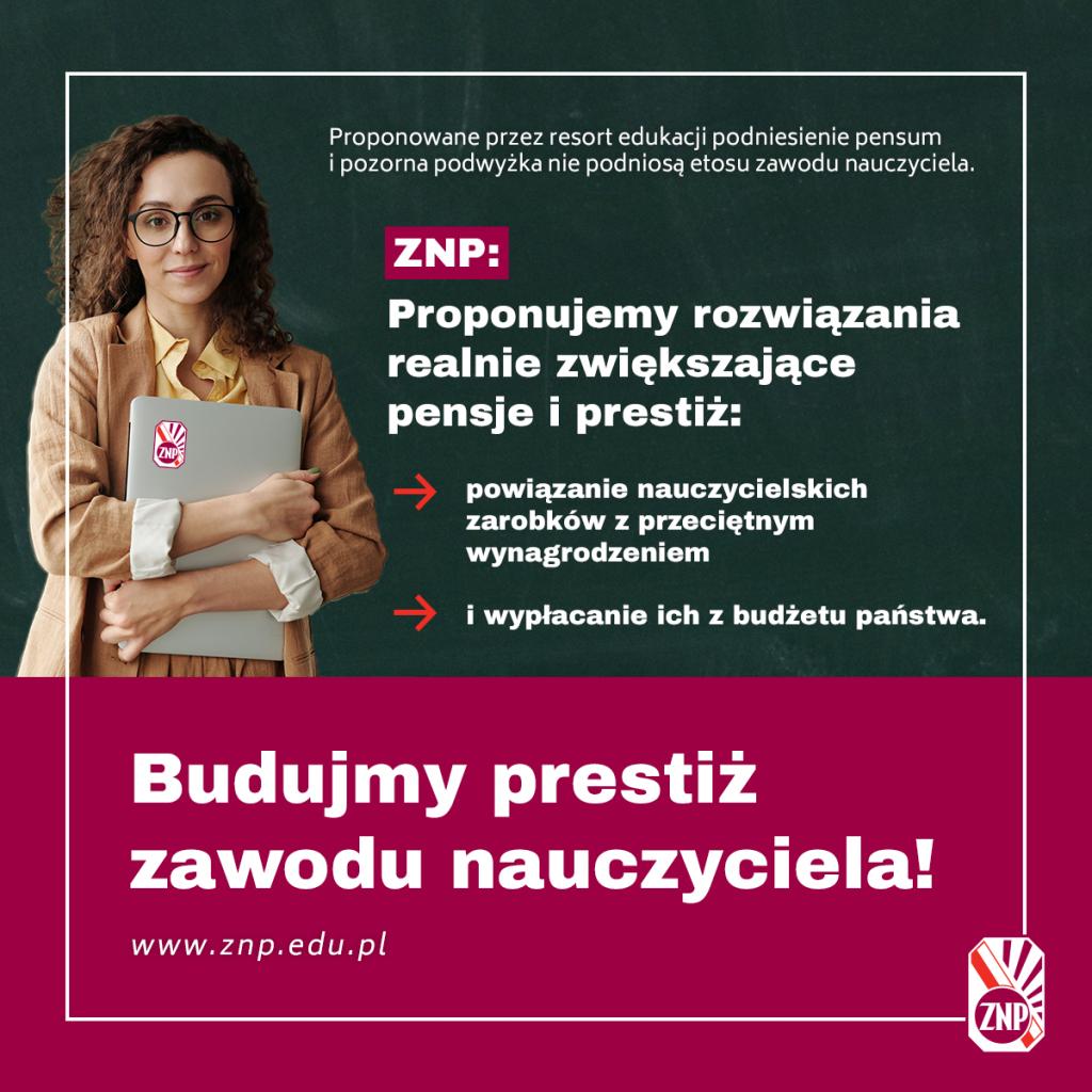 znp_infografika_prestiz_i_etos_fb_1200x1200px